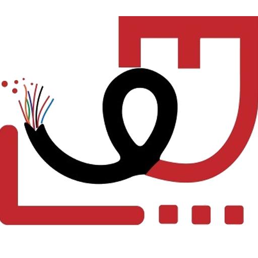 Logo_nikshaho