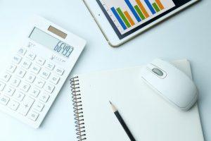 نرم افزار اداری مالی